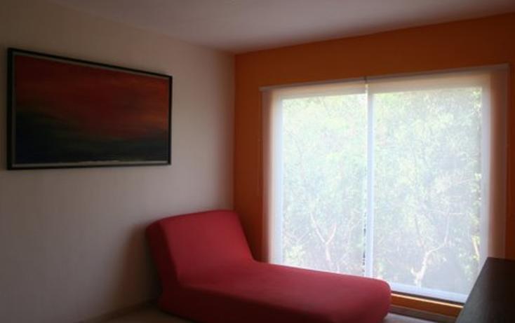 Foto de casa en renta en  , playa car fase ii, solidaridad, quintana roo, 1118353 No. 15