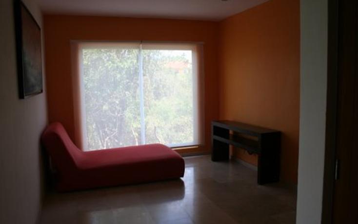 Foto de casa en renta en  , playa car fase ii, solidaridad, quintana roo, 1118353 No. 17