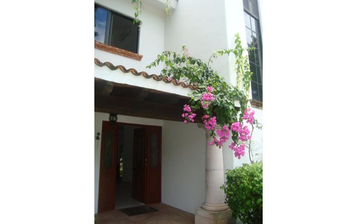 Foto de casa en venta en  , playa car fase ii, solidaridad, quintana roo, 1122015 No. 01