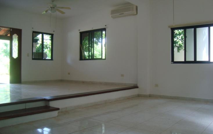 Foto de casa en venta en  , playa car fase ii, solidaridad, quintana roo, 1122015 No. 04