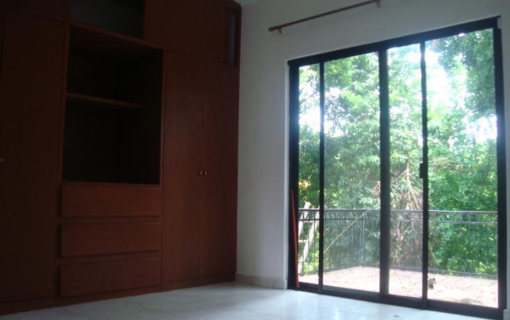 Foto de casa en venta en  , playa car fase ii, solidaridad, quintana roo, 1122015 No. 05