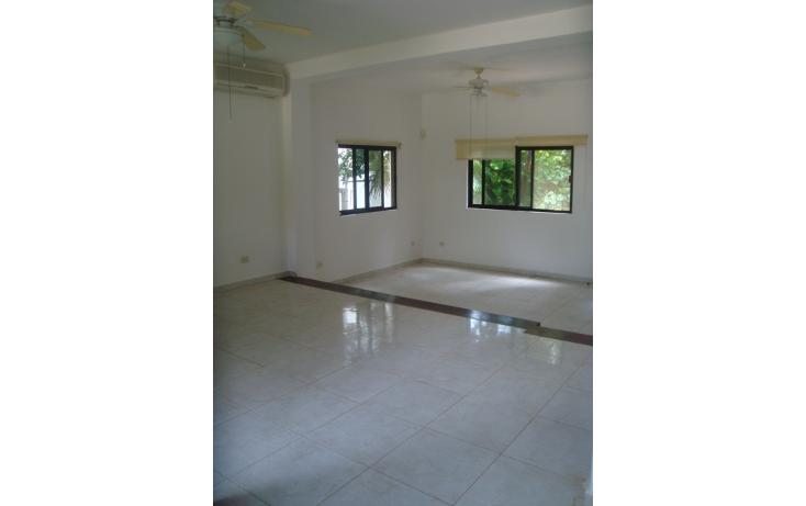 Foto de casa en venta en  , playa car fase ii, solidaridad, quintana roo, 1122015 No. 08