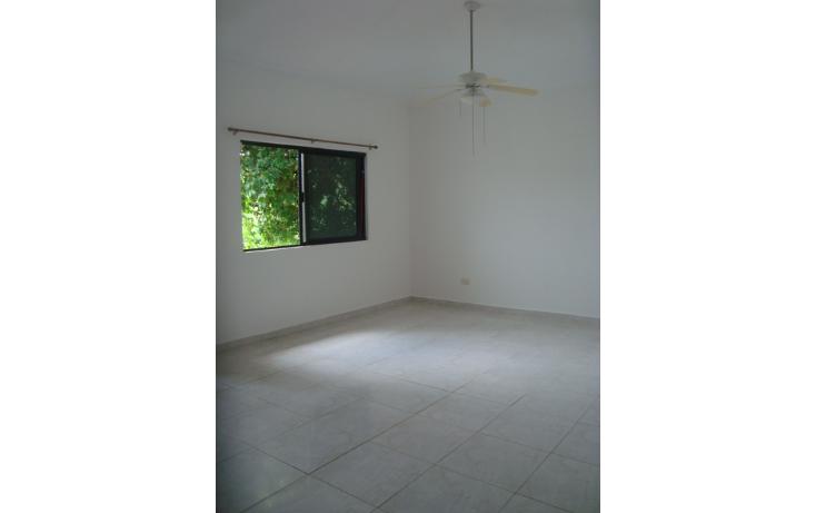 Foto de casa en venta en  , playa car fase ii, solidaridad, quintana roo, 1122015 No. 09