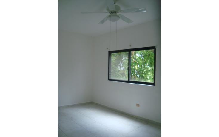 Foto de casa en venta en  , playa car fase ii, solidaridad, quintana roo, 1122015 No. 11