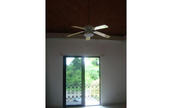 Foto de casa en venta en  , playa car fase ii, solidaridad, quintana roo, 1122015 No. 12
