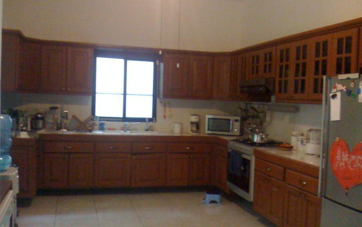 Foto de casa en venta en, playa car fase ii, solidaridad, quintana roo, 1124051 no 02