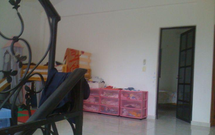 Foto de casa en venta en, playa car fase ii, solidaridad, quintana roo, 1124051 no 04