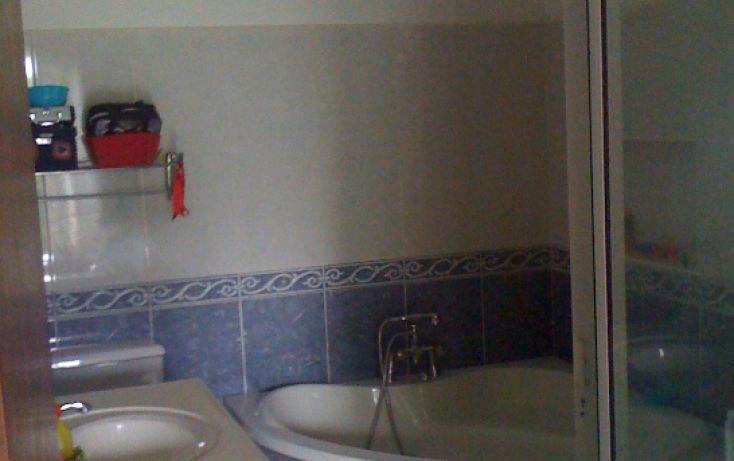 Foto de casa en venta en, playa car fase ii, solidaridad, quintana roo, 1124051 no 07