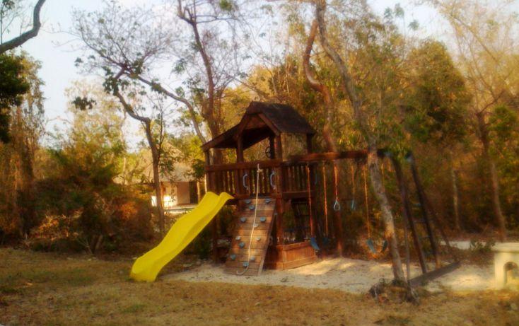 Foto de casa en venta en, playa car fase ii, solidaridad, quintana roo, 1124051 no 09