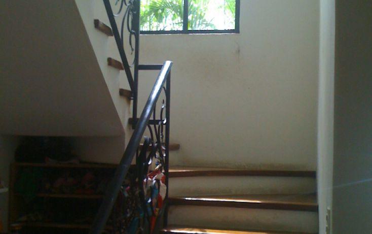 Foto de casa en venta en, playa car fase ii, solidaridad, quintana roo, 1124051 no 10