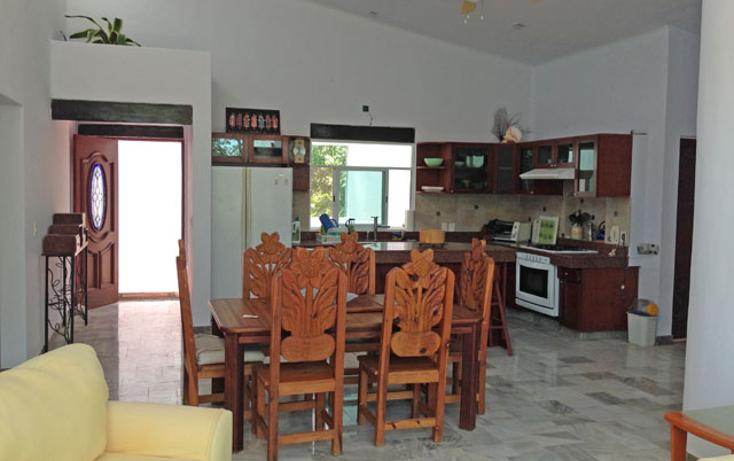 Foto de casa en venta en  , playa car fase ii, solidaridad, quintana roo, 1138961 No. 02