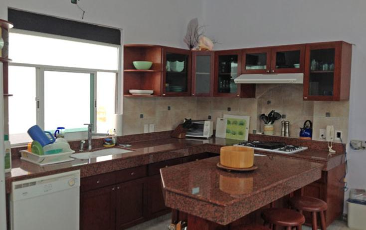 Foto de casa en venta en  , playa car fase ii, solidaridad, quintana roo, 1138961 No. 03