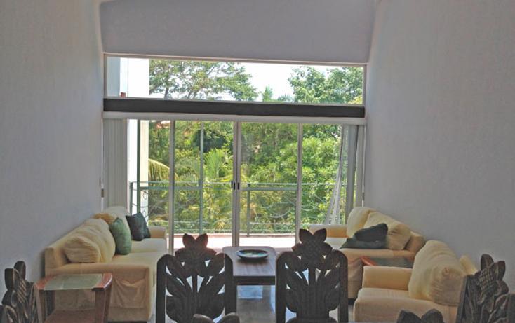 Foto de casa en venta en  , playa car fase ii, solidaridad, quintana roo, 1138961 No. 04