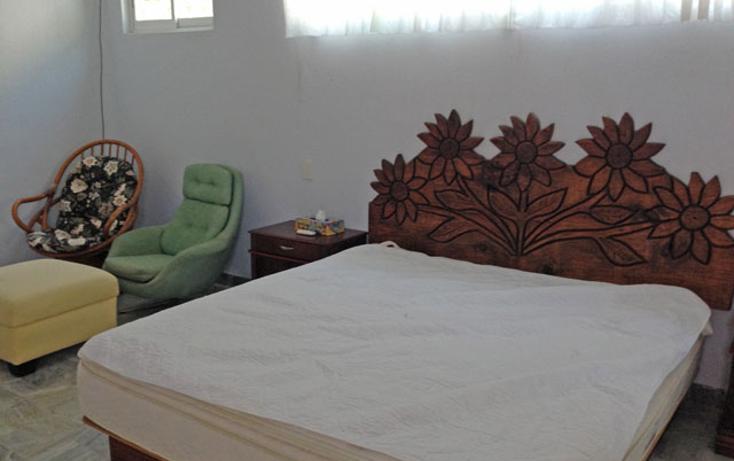 Foto de casa en venta en  , playa car fase ii, solidaridad, quintana roo, 1138961 No. 05