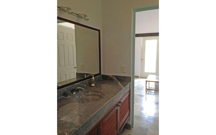 Foto de casa en venta en  , playa car fase ii, solidaridad, quintana roo, 1138961 No. 08