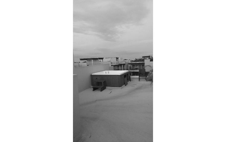 Foto de departamento en renta en  , playa car fase ii, solidaridad, quintana roo, 1142835 No. 15