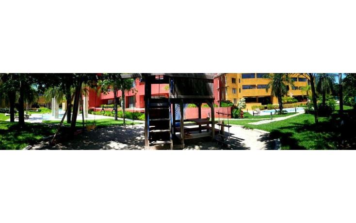 Foto de casa en renta en  , playa car fase ii, solidaridad, quintana roo, 1145183 No. 01