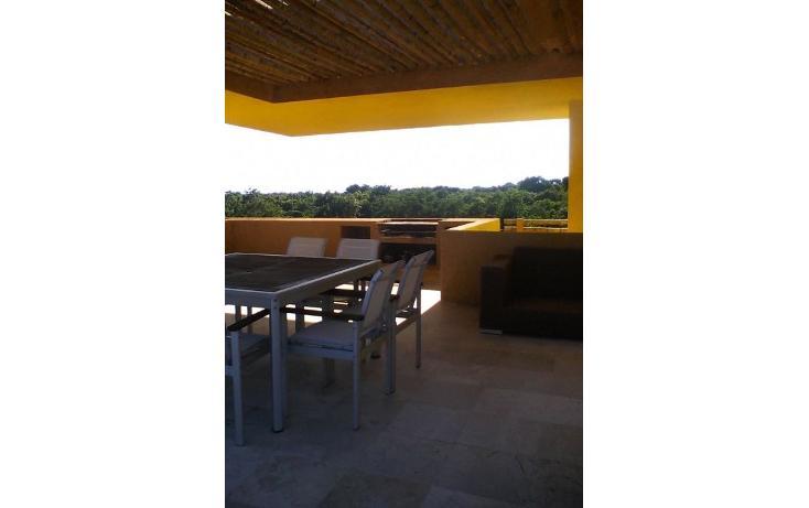 Foto de casa en renta en  , playa car fase ii, solidaridad, quintana roo, 1145183 No. 03