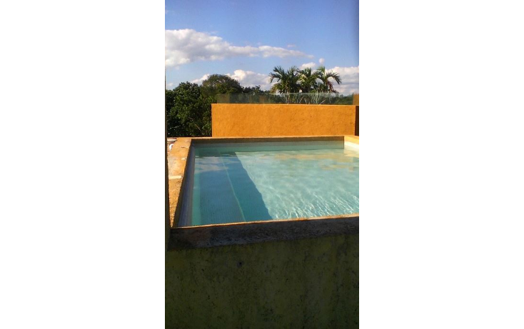 Foto de casa en renta en  , playa car fase ii, solidaridad, quintana roo, 1145183 No. 05