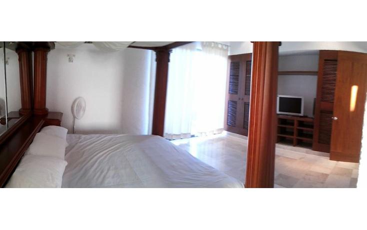 Foto de casa en renta en  , playa car fase ii, solidaridad, quintana roo, 1145183 No. 12