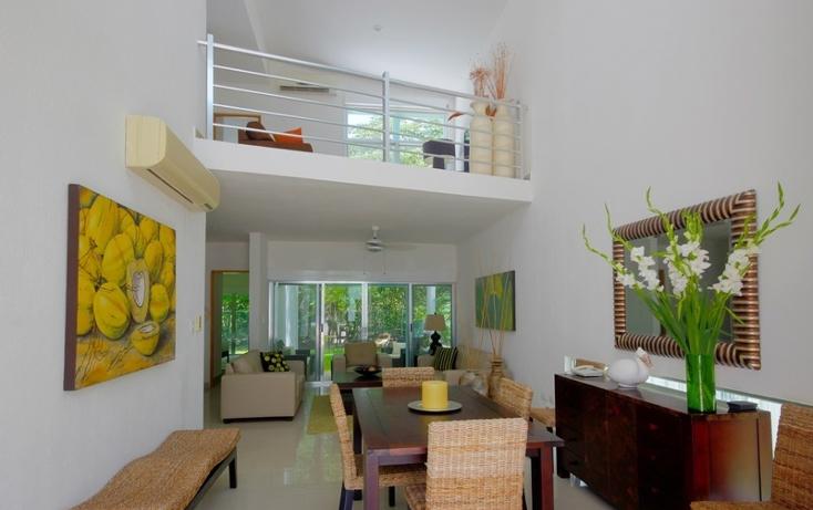 Foto de casa en venta en  , playa car fase ii, solidaridad, quintana roo, 1191839 No. 03