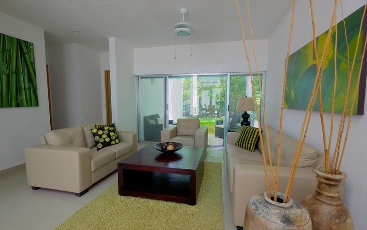 Foto de casa en venta en  , playa car fase ii, solidaridad, quintana roo, 1191839 No. 04