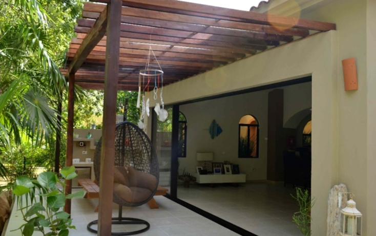 Foto de casa en venta en  , playa car fase ii, solidaridad, quintana roo, 1193127 No. 01