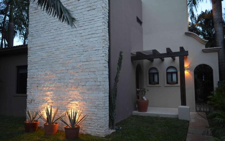 Foto de casa en venta en  , playa car fase ii, solidaridad, quintana roo, 1193127 No. 02