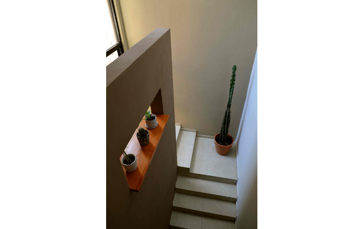 Foto de casa en venta en  , playa car fase ii, solidaridad, quintana roo, 1193127 No. 05