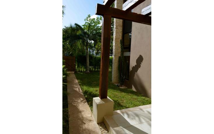 Foto de casa en venta en  , playa car fase ii, solidaridad, quintana roo, 1193127 No. 08