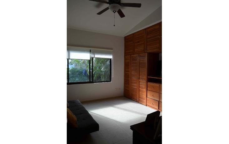 Foto de casa en venta en  , playa car fase ii, solidaridad, quintana roo, 1193127 No. 12
