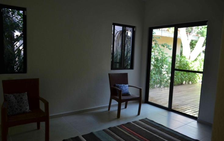 Foto de casa en venta en  , playa car fase ii, solidaridad, quintana roo, 1193127 No. 15