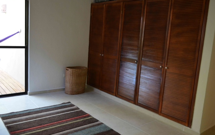 Foto de casa en venta en  , playa car fase ii, solidaridad, quintana roo, 1193127 No. 17