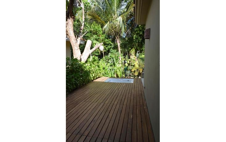 Foto de casa en venta en  , playa car fase ii, solidaridad, quintana roo, 1193127 No. 18