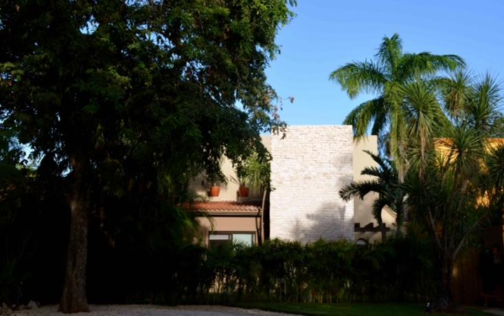 Foto de casa en venta en  , playa car fase ii, solidaridad, quintana roo, 1193127 No. 22