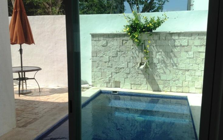 Foto de casa en venta en  , playa car fase ii, solidaridad, quintana roo, 1257281 No. 05