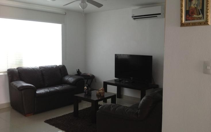 Foto de casa en venta en  , playa car fase ii, solidaridad, quintana roo, 1257281 No. 08