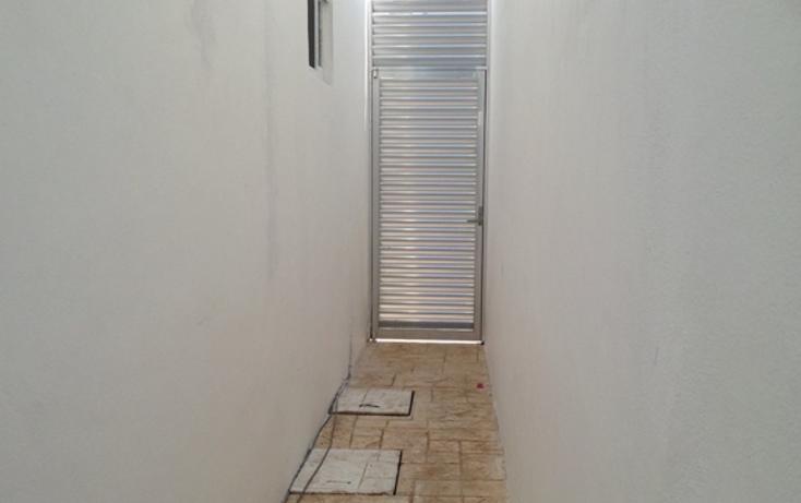 Foto de casa en venta en  , playa car fase ii, solidaridad, quintana roo, 1257281 No. 11