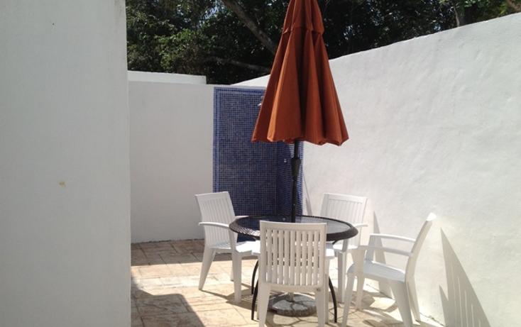 Foto de casa en venta en  , playa car fase ii, solidaridad, quintana roo, 1257281 No. 13