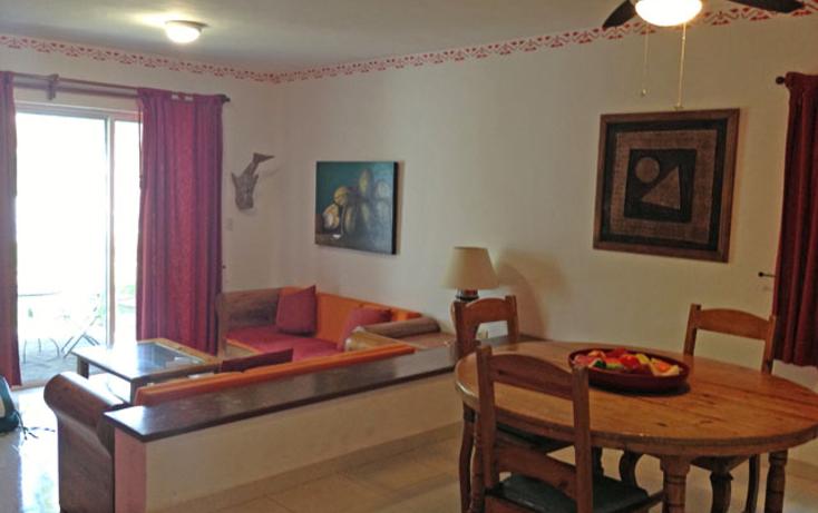 Foto de casa en renta en  , playa car fase ii, solidaridad, quintana roo, 1267783 No. 02