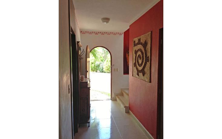 Foto de casa en renta en  , playa car fase ii, solidaridad, quintana roo, 1267783 No. 05