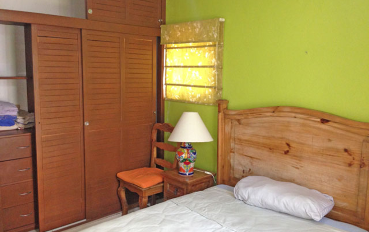 Foto de casa en renta en  , playa car fase ii, solidaridad, quintana roo, 1267783 No. 06