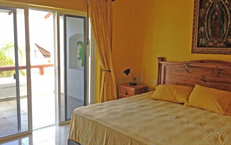 Foto de casa en renta en  , playa car fase ii, solidaridad, quintana roo, 1267783 No. 10