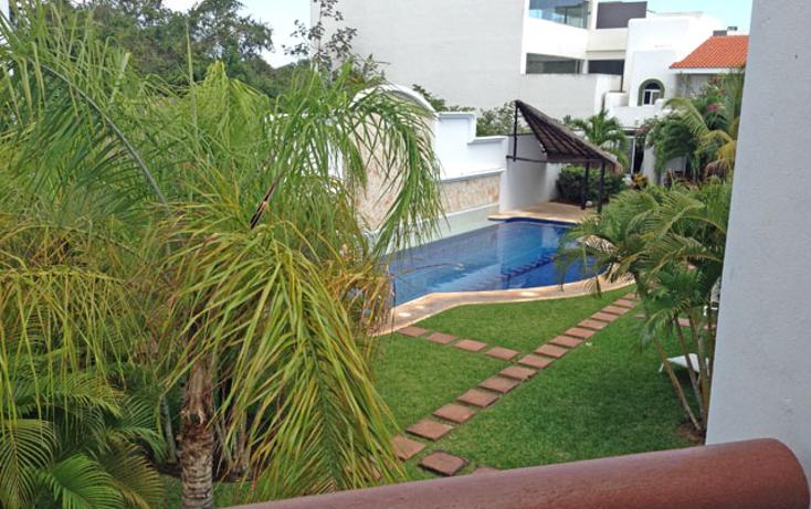 Foto de casa en renta en  , playa car fase ii, solidaridad, quintana roo, 1267783 No. 12