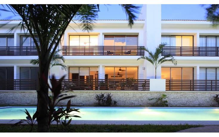 Foto de casa en venta en  , playa car fase ii, solidaridad, quintana roo, 1269077 No. 04