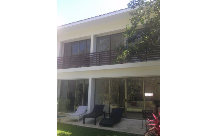 Foto de casa en venta en  , playa car fase ii, solidaridad, quintana roo, 1269077 No. 07