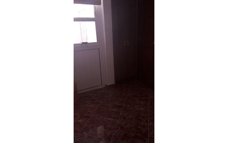 Foto de casa en renta en  , playa car fase ii, solidaridad, quintana roo, 1276135 No. 03