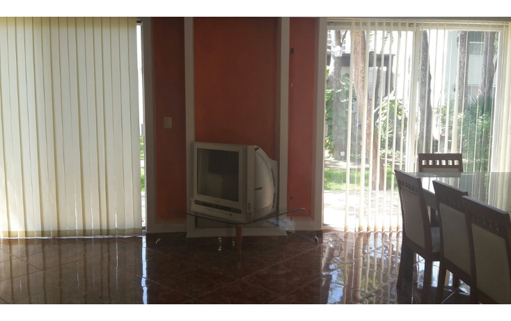 Foto de casa en renta en  , playa car fase ii, solidaridad, quintana roo, 1276135 No. 05