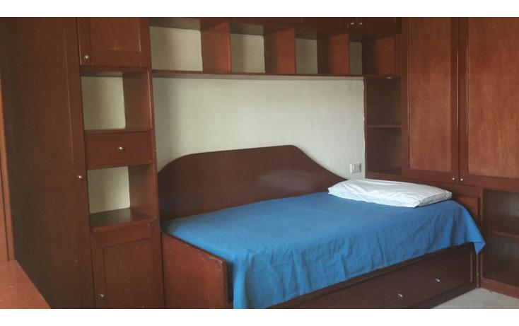 Foto de casa en renta en  , playa car fase ii, solidaridad, quintana roo, 1276135 No. 17