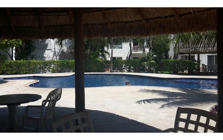 Foto de casa en renta en  , playa car fase ii, solidaridad, quintana roo, 1276135 No. 22